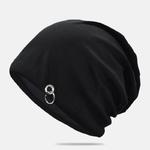 bonnet RUNG woogalf tour de cou femme hiver froid