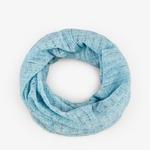 COKK-Turban-Chapeau-Pour-Les-Femmes-Beanie-Bonnet-Femme-Baggy-Bonnets-Pour-Hommes-Tricot-Chapeau-Cap