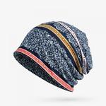 woogalf-bonnet-ert-homme-femme-chapeau-bleu