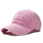 COKK-Blanc-Coton-Lav-Casquette-de-Baseball-Femmes-Hommes-Snapback-Gorras-Hip-Hop-Casual-Papa-Chapeau