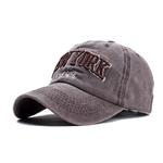 COKK-Casquette-de-Baseball-des-Hommes-Femmes-Snapback-Chapeaux-Pour-Hommes-Femme-Homme-Os-Casquette-Hip
