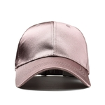 COKK-D-t-Casquette-de-Baseball-Femmes-Snapback-Chapeaux-Pour-Hommes-Chapeau-de-Soleil-Femme-Simple