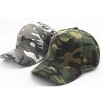 COKK-de-Camouflage-Casquette-de-Baseball-Femmes-Hommes-Snapback-de-Hip-Hop-Cap-Camo-Chapeaux-Pour