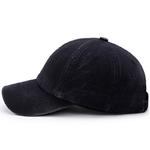 COKK-Hommes-Casquette-de-Baseball-de-Snapback-Chapeaux-Pour-Hommes-Femmes-M-le-Os-Gorras-Casquette