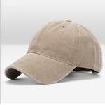 COKK-Hommes-Femmes-Casquette-de-Baseball-Lav-Denim-Snapback-Caps-Automne-D-t-Chapeaux-Pour-Femmes