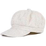 COKK-Gavroche-Chapeau-Automne-Hiver-Chapeaux-Pour-Femmes-Filles-Casual-Chapeau-Chaud-Femmes-Octogonale-Chapeau-Femelle