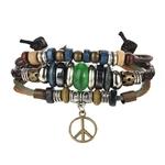 17-km-Punk-Conception-Oeil-Turc-Bracelets-Pour-Hommes-Femme-Nouvelle-Mode-Bracelet-Femelle-Hibou-En