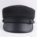 Woogalf-Casquette-Militaire-Chapeau-Femelle-D-hiver-Chapeaux-Pour-Femmes-Hommes-Dames-Arm-e-Militar-Chapeau