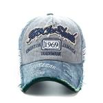 Unisexe-Lav-Denim-Casquette-de-baseball-de-Haute-Qualit-Snapback-Chapeaux-D-t-chapeau-Cap-Pour