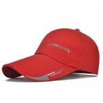 Long-Bord-Ombre-Cap-Mens-Sport-Snapback-Chapeau-Cap-Pour-La-P-che-en-plein-air