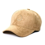 Date-De-Haute-Qualit-Femmes-Baseball-Cap-Cercle-Anneau-Broderie-Simple-Suede-Snapback-Cap-Mode-Kpop