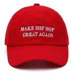 Haute-Qualit-Lettre-FAIRE-HIP-HOP-GRANDE-NOUVEAU-Snapback-Cap-Coton-Casquette-de-baseball-Pour-Hommes