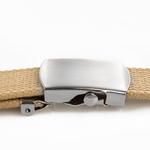 Nouveau-Japon-Haute-Qualit-Toile-Ceinture-Hommes-Et-Femmes-Jeans-Ceinture-Top-Casual-Luxury-Bracelet-3