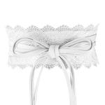 woogalf-ENV-blanc-dentelle-lastique-noir-ceintures-pour-femmes-marque-de-luxe-designer-ceintures-pour-costumes-jeans-ceinture-robe