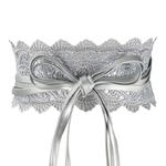 woogalf-ENV-arge-dentelle-lastique-noir-ceintures-pour-femmes-marque-de-luxe-designer-ceintures-pour-costumes-jeans-ceinture-robe