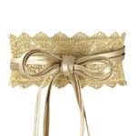 woogalf-ENV-or-dentelle-lastique-noir-ceintures-pour-femmes-marque-de-luxe-designer-ceintures-pour-costumes-jeans-ceinture-robe
