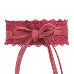 woogalf-ENV-rouge-dentelle-lastique-noir-ceintures-pour-femmes-marque-de-luxe-designer-ceintures-pour-costumes-jeans-ceinture-robe