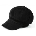 woogalf-bowl-gavroche-cap-femmes-chapeau-d-hiver-femelle-bouchon-octogonal-peintre-chapeau-b-rets-casquettes-pour