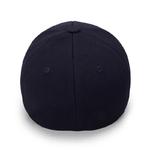 woogalf-OTO-Noir-Casquette-de-Baseball-Hommes-Snapback-Chapeaux-Casquettes-Hommes-Flexfit-fermée-arriere-Plein