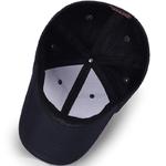 woogalf-OTO-Noir-Casquette-de-Baseball-Hommes-Snapback-Chapeaux-Casquettes-Hommes-Flexfit-fermée-Plein-dessous