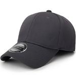 woogalf-OTO-Grise-2-Casquette-de-Baseball-Hommes-Snapback-Chapeaux-Casquettes-Hommes-Flexfit-fermée-Plein