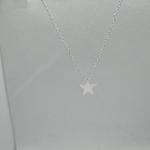 woogalf-star-de-la-mode-collier-ras-du-cou-femmes-bijoux-tour-de-cou-or-silver-argent7-star