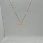 woogalf-star-de-la-mode-collier-ras-du-cou-femmes-bijoux-tour-de-cou-or-silver-star