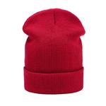 Tricot-Skullies-bonnets-femmes-d-hiver-beanie-chapeau-femme-chapeau-chaud-coton-Casual-laine-solide-Beanie