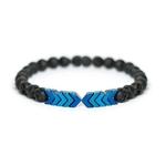 1-pcs-Pierre-de-Lave-Volcanique-Diffuseur-D-huile-Essentielle-Bracelets-Bracelet-Gu-rison-quilibre-Yoga