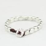 Anslow-Chaude-Vintage-Classique-Bijoux-De-Mode-Nouvel-Ami-Couple-Femmes-Charme-Antique-Rope-Argent-Perles