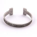 1-pc-Hommes-de-Main-Nordique-Rune-Bracelet-Viking