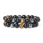 Bracelet-obsidienne-hematite-œil-du-tigre-woogalf-spiritualite-bien-etre-double