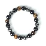 Bracelet-obsidienne-hematite-œil-du-tigre-woogalf-spiritualite-bien-etre