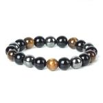 Bracelet-obsidienne-hematite-œil-du-tigre-woogalf-spiritualite-bien-etre-face-2