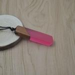 Bijou-resine-bois-couleurs-woogalf-2019-rose