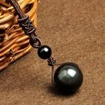 collier-obsidienne-oeil-celeste-woogalf-2