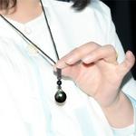 collier-obsidienne-oeil-celeste-woogalf-3