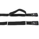 ceinture-sans-boucle-woogalf-face-3