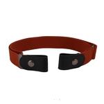ceinture-sans-boucle-woogalf-face-8