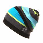 Bonnet-hiver-ski-traiteur-saint-woogalf-snowboard-innocent-phrygien-bleu-noir