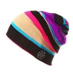 Bonnet-hiver-ski-traiteur-saint-woogalf-snowboard-innocent-phrygien-beige-noir