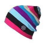 Bonnet-hiver-ski-traiteur-saint-woogalf-snowboard-innocent-phrygien-rose-noir