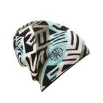 Bonnet-hiver-ski-motifs-leopard-traiteur-saint-woogalf-snowboard-innocent-phrygien-bleu-gris