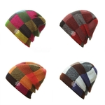 Bonnet-hiver-ski-saint-woogalf-snowboard-innocent-phrygien-4
