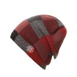 Bonnet-hiver-ski-saint-woogalf-snowboard-innocent-phrygien-bordeaux
