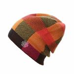 Bonnet-hiver-ski-saint-woogalf-snowboard-innocent-phrygien-orange