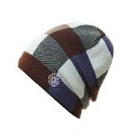 Bonnet-hiver-ski-saint-woogalf-snowboard-innocent-phrygien-gris