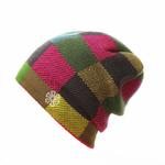 Bonnet-hiver-ski-saint-woogalf-snowboard-innocent-phrygien-jaune
