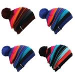 Bonnet-pompon-woogalf-ski-snowboard-chaud-hiver-4
