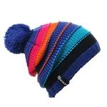 Bonnet-pompon-woogalf-ski-snowboard-chaud-hiver-3